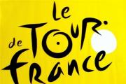 Le Tour is inspiration for Todmorden 2014 carnival