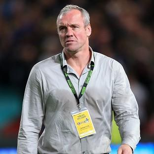 Brian McDermott insisted Leeds endured a tough encounter in south France