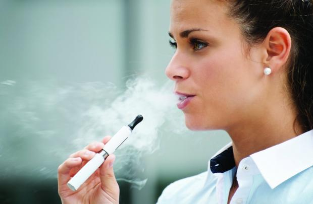 Listen to experts on e-cigarettes, says Lancashire health boss