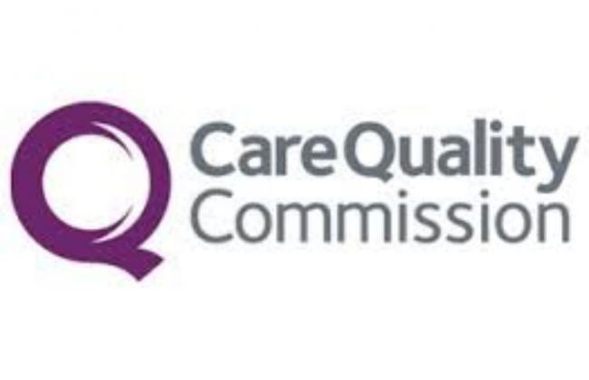 Barrowford care home acts on watchdog criticisms (From Lancashire ...