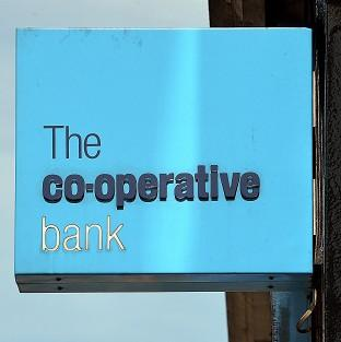 The Co-operative Group has delayed the publishing of its annual results.