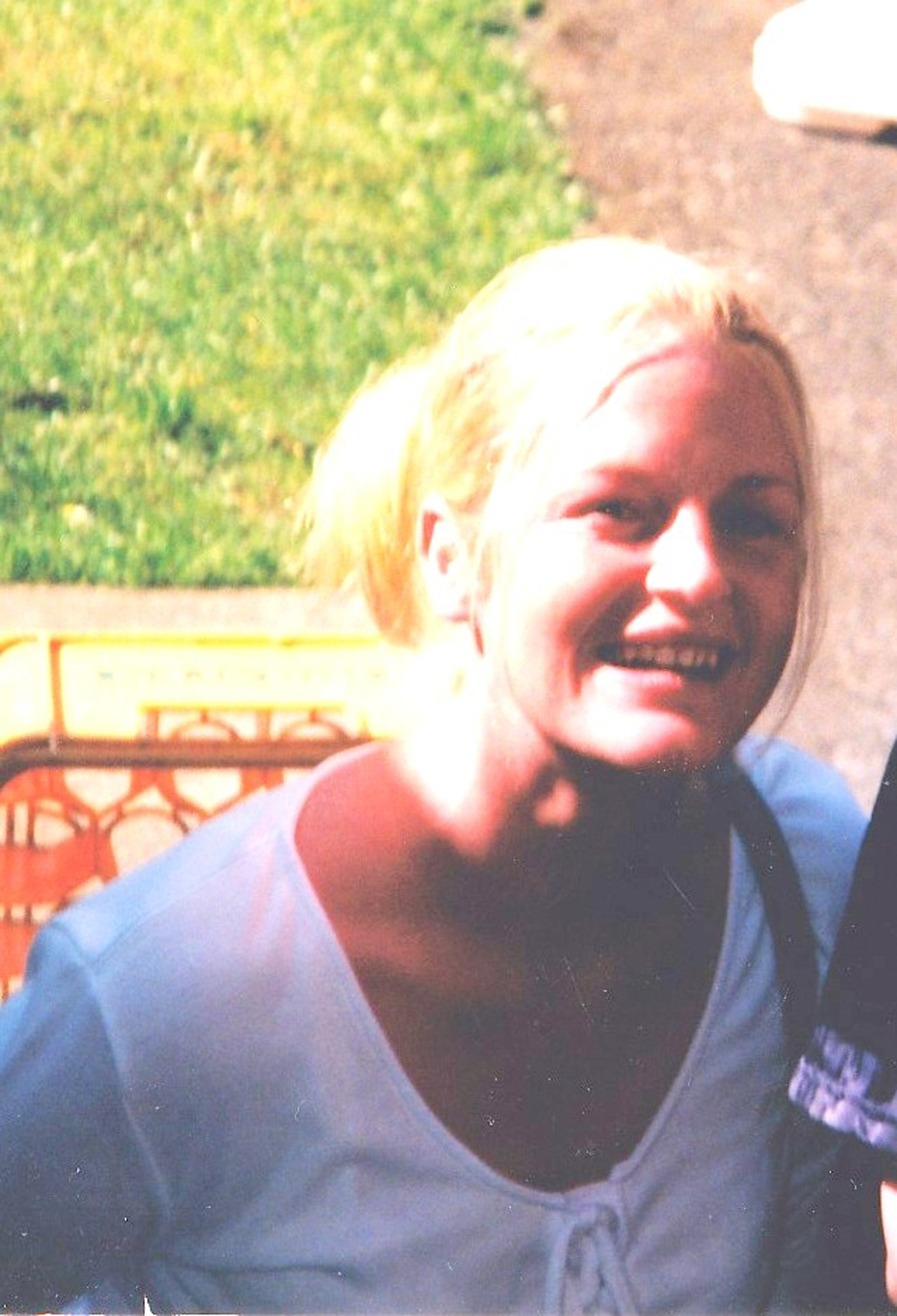 Man charged with murder of Rawtenstall mum
