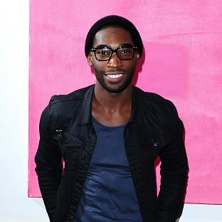 Tinie Tempah is to perform at the Wireless Festival for the fifth time