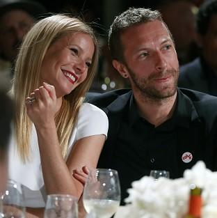 Gwyneth Paltrow and husband Chris Martin have split up after nearly 11 years