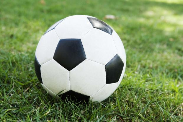 East Lancs League: Ivy closing  in on East Lancs title