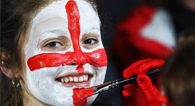 St George's Day celebrations under threat in Barnoldswick
