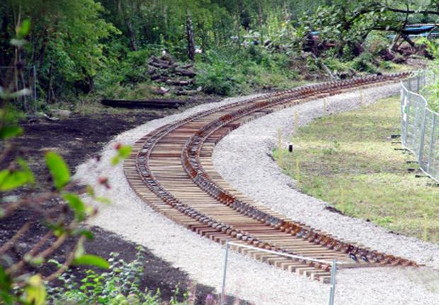Letter: Lancashire still lacks clout over railways