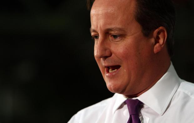 Prime Minister David Cameron set to visit East Lancashire