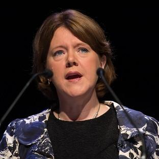 Maria Miller was ordered to apologise and repay �5,800 in overclaimed mortgage interest
