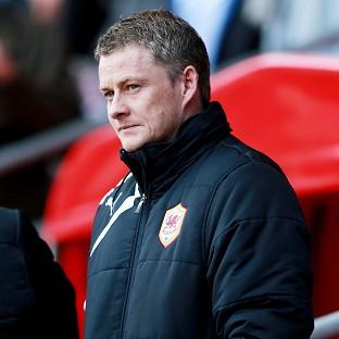 Ole Gunnar Solskjaer is planning to get ruthless with his squad as he looks to mastermind Cardiff's survival bid