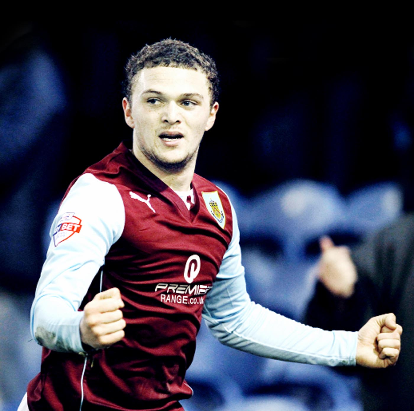duff to be offered terms as trippier talks new turf