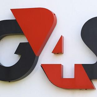 G4S billed the taxpayer for tagging dead criminals, offenders who had been recalled to prison and others who had fled overseas