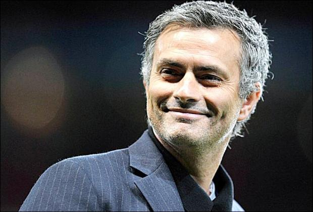 Daily Sports Debate: Are you bored with Jose Mourinho?