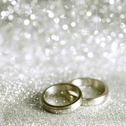 East Lancs Police chief backs law on forced marriage