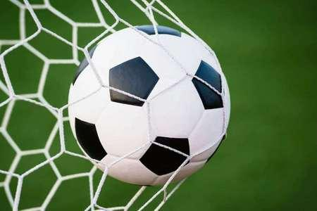 Football: Call for new clubs for league