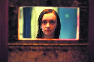 Film review: The Quiet Ones