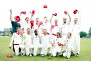 Talking Cricket: A new dawn for the Ribblesdale League