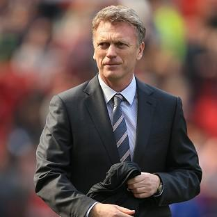David Moyes returns to Goodison for the first ti