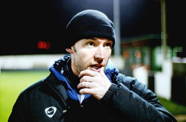 Former Preston and West Brom striker Lee Ashcroft has left Fulwood Amateurs and signed for Evo-Stik League First Division outfit Padiham at the ripe old age of 41 - and he scored for the Storks on Saturday