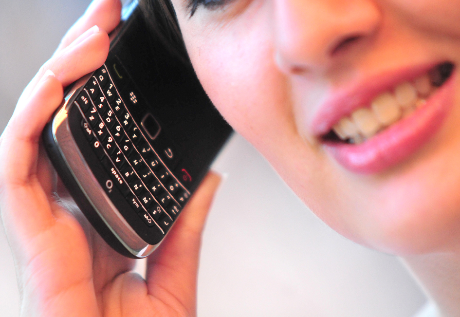 Burnley alert over cold callers offering 'tax cut'