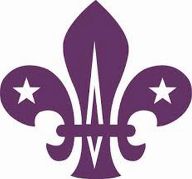 More young people joining up for Scouting in Darwen