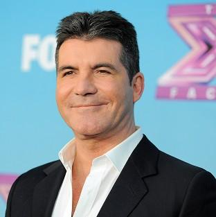 Simon Cowell has talked about choosing Bars And Melody for his Britain's Got Talent Golden Buzzer pick