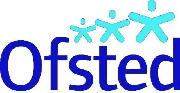 Accrington nursery is rated 'good' in Ofsted report