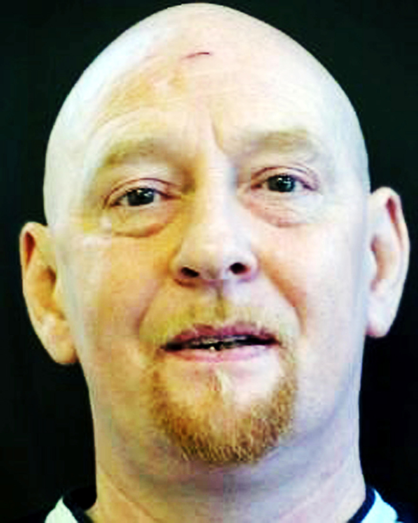 Minister pledges overhaul on licence system as East Lancs robber caught