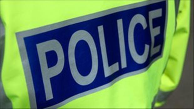 Lancashire Telegraph: Cyclist, 69, is critical after road crash in Blackburn