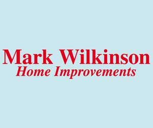 Mark Wilkinson Home Improvements