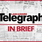 Lancashire Telegraph: Festival boasts 40 walks