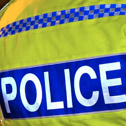 Policeman attacked as he tried to stop fight outside Macdonald's in Accrington