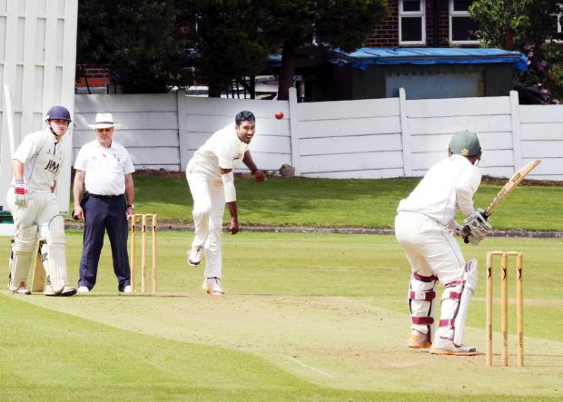 Darwen are bidding to bounce back from defeat to Netherfield last weekend
