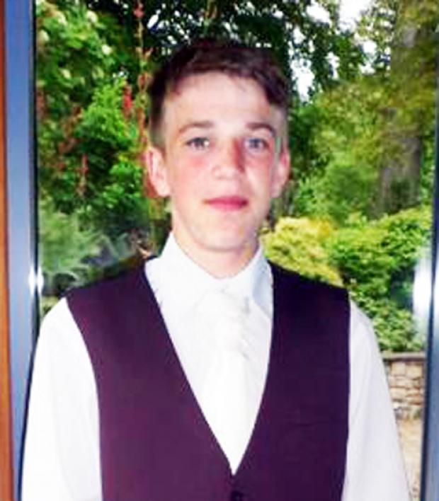 Lancashire Telegraph: David Cameron: East Lancs teen's death is heartbreaking
