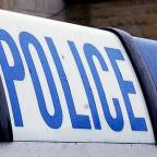 Lancashire Telegraph: Police warning after thefts in car parks