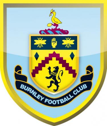 Burnley appoint new Under 21s coach