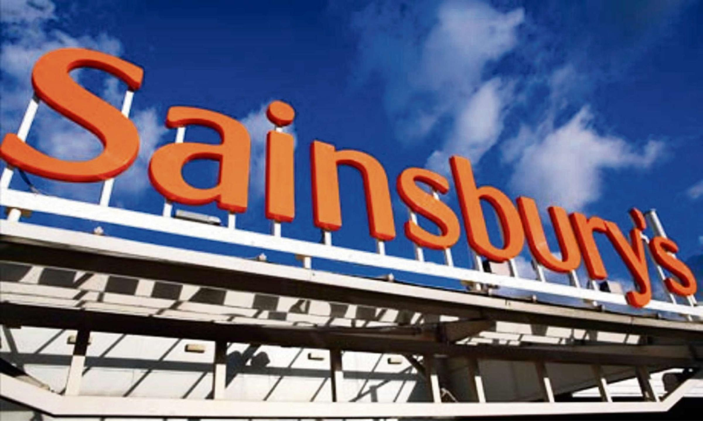 New sainsburys store for kendal agreed by councillors but concern new sainsburys store for kendal agreed by councillors but concern over 4000 cars a day lancashire telegraph falaconquin