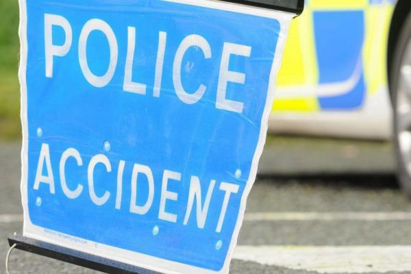 Police appeal after serious M65 accident
