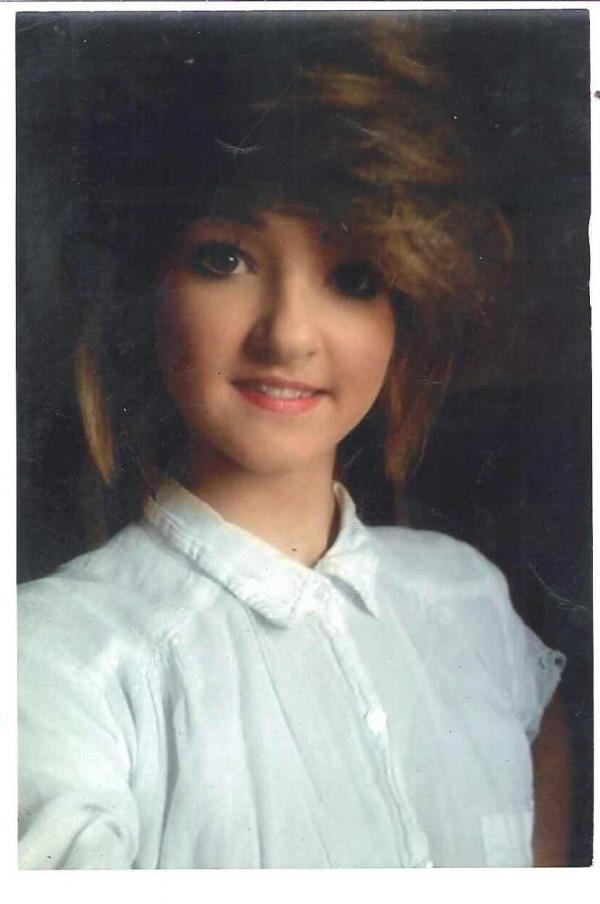 UPDATED: East Lancs teen dies on her birthday in tragic crash ...