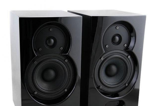 NOISE NUISANCE: Council seizes music system from East Lancs woman