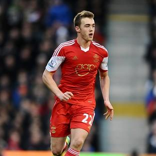 Calum Chambers is expected to join the exodus out of Southampton this summer