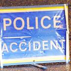 Lancashire Telegraph: Councillor probes accident tragedy after woman, 28, dies in car smash
