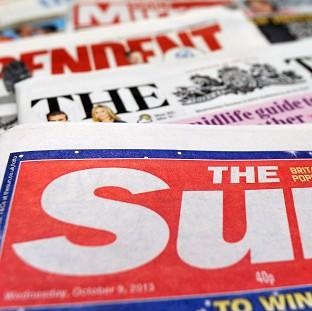 The Sun's crime reporter Anthony France faces two charges