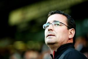 Blackburn Rovers Gary Bowyer says Leeds United win was his resurgent side's best of the season