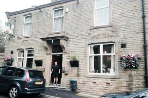 PUB OF THE WEEK: Victoria Hotel, Great Harwood