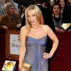 Lancashire Telegraph: Singer Lynsey de Paul has died at the age of 64