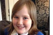 Accrington schoolgirl missed out on a life-saving vaccination by less than two weeks