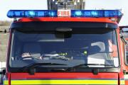 Samlesbury hotel hit by small fire