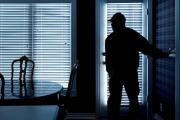 Some simple tips can help prevent your home from becoming a target for thieves