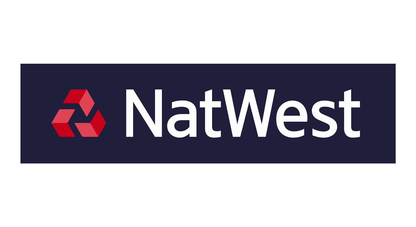 Natwest business plan